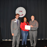 Foundation Scholarship Ceremony Fall 2012 - DSC_0223.JPG