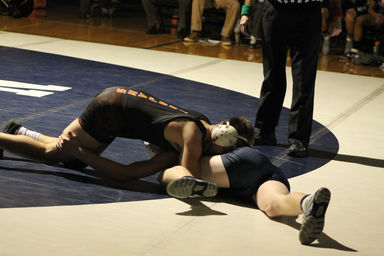 Wrestling - UDA at Newport - IMG_5178.JPG