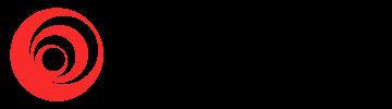 priawadi