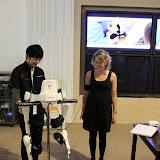 2014 Japan - Dag 6 - marjolein-IMG_0813-0525.JPG