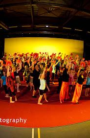 Han Balk Agios Theater Avond 2012-20120630-218.jpg