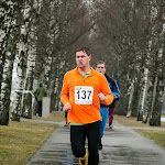 2014.04.12 Tartu Parkmetsa jooks 3 - AS20140412TPM3_340S.JPG
