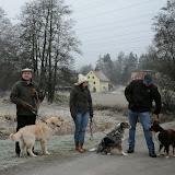 20140101 Neujahrsspaziergang im Waldnaabtal - DSC_9768.JPG