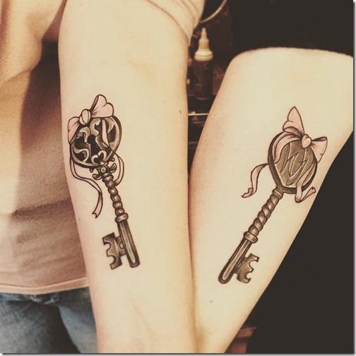 la_clave_de_la_amistad