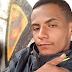 Suspeito que matou adolescente em Samambaia se entrega a polícia