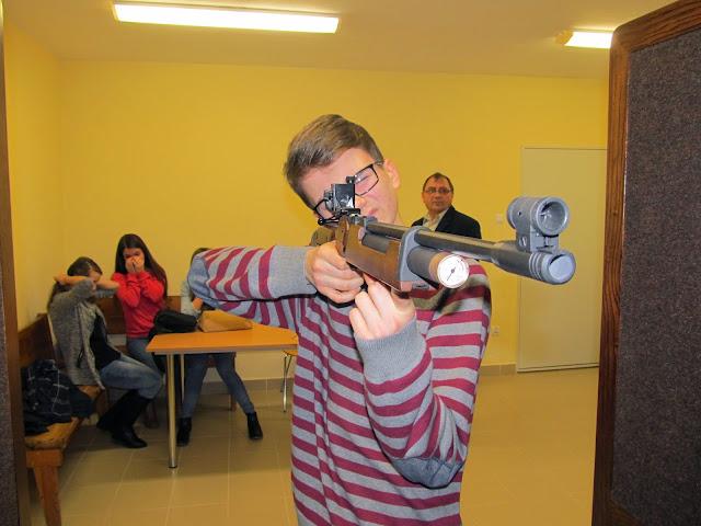 Zawody strzeleckie - 6.JPG