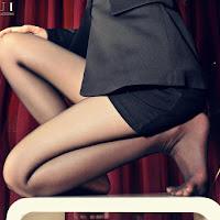 LiGui 2014.05.28 网络丽人 Model 凌凌 [36P] 000_1824_1.jpg