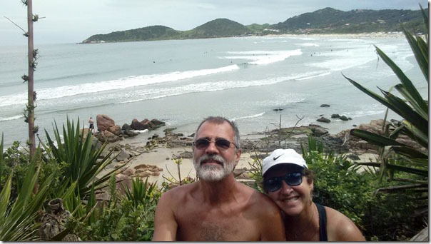 praia-do-rosa-imbituba-surf