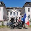 2013_06_Tour_de_Saxe (18) (Copier).JPG