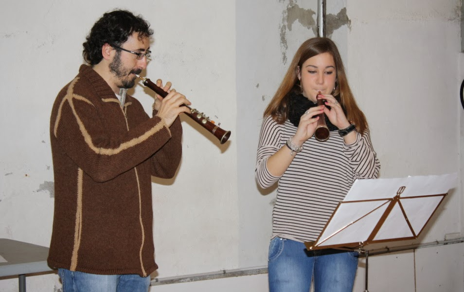 Audició Grallera 20-02-11 - 20110220_540_Audicio_Aula_de_Musica.jpg