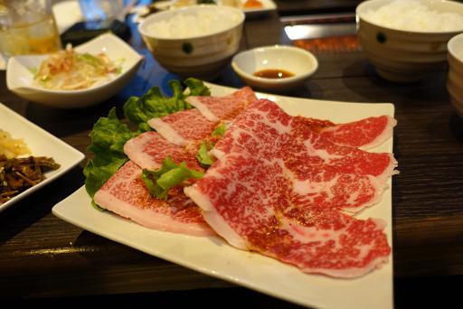 沖繩 琉球の牛