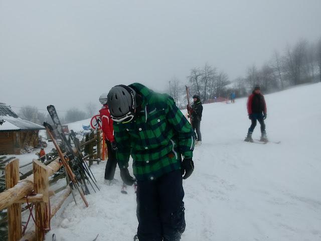 Wyjazd na narty Chyrowa 2016 - P1150387.JPG