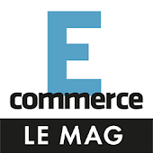 Ecommerce le mag