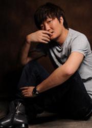 Wang Dazhi  Actor