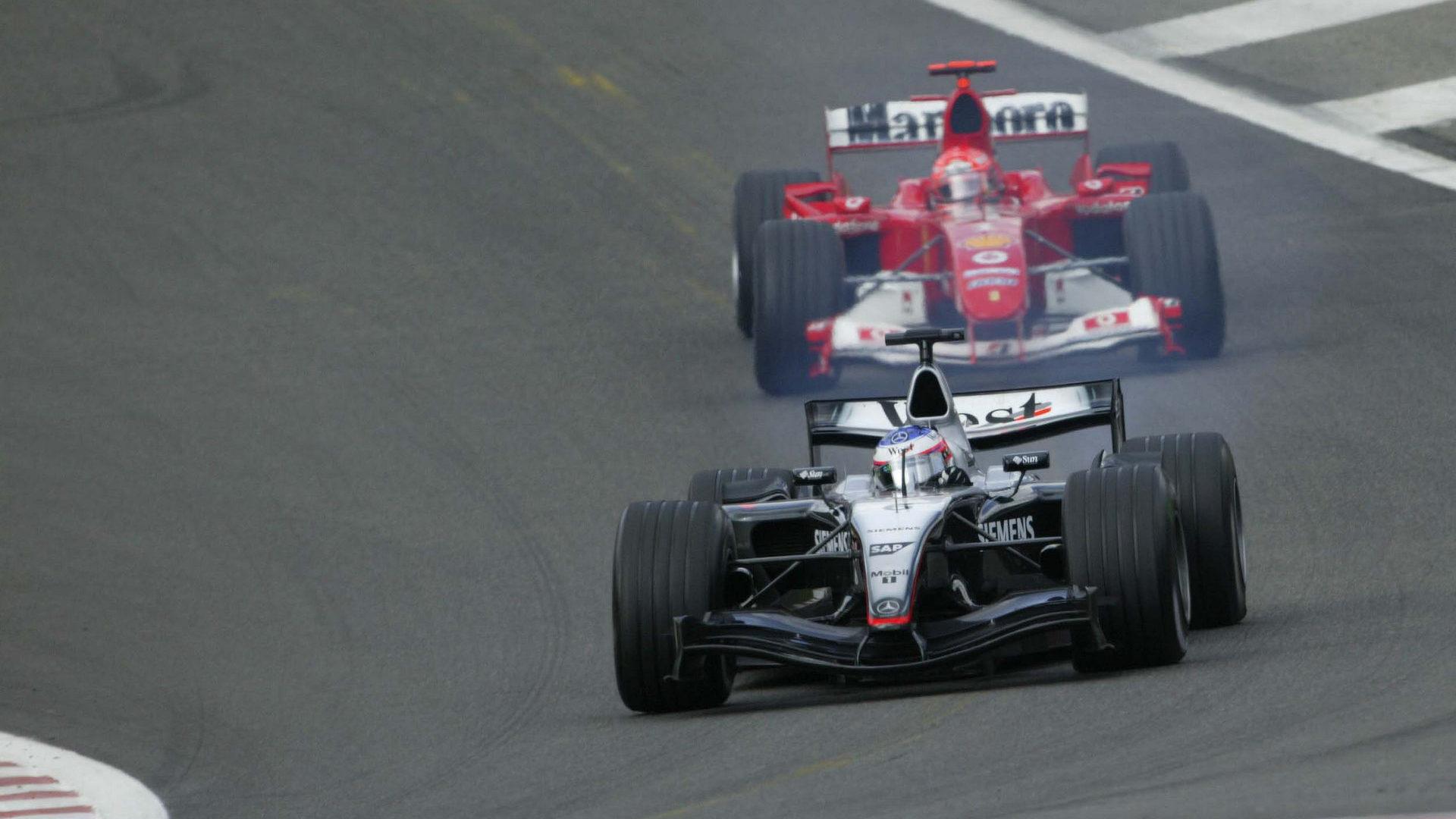 Hd Wallpapers 2004 Formula 1 Grand Prix Of Belgium F1