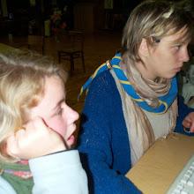 Joti Jota, Ilirska Bistrica 2004 - JOTI_JOTA%2B012.jpg