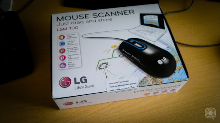 LG-SmartScan-2.jpg