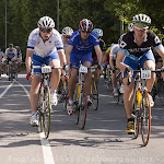 2013.06.02 SEB 32. Tartu Rattaralli 135 ja 65 km - AS20130602TRR_097S.jpg