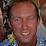 Brett Buchanan's profile photo