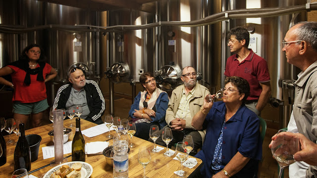 Assemblage des chardonnay milésime 2012. guimbelot.com - 2013%2B09%2B07%2BGuimbelot%2Bd%25C3%25A9gustation%2Bd%25E2%2580%2599assemblage%2Bdu%2Bchardonay%2B2012%2B125.jpg