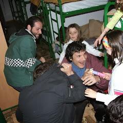 GranjaEscolaLesObagues12042008