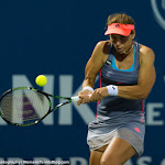 Varvara Lepchenko - 2015 Bank of the West Classic -DSC_1219.jpg