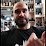 Sergio Rizzi's profile photo