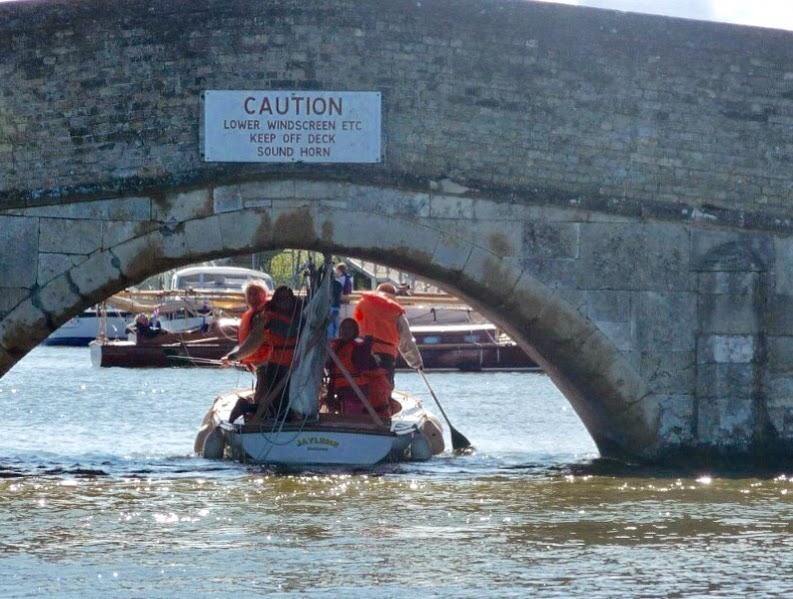 how to get scrap under the bridge madmax