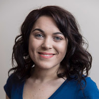 Pamela White's avatar