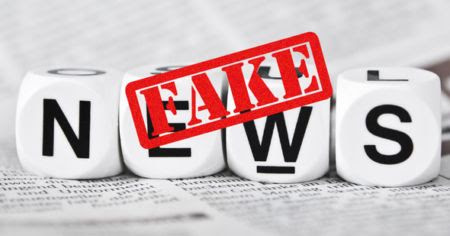 fake-news-redes-sociales.jpg