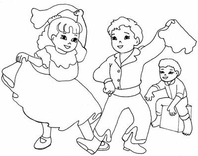 dibujos-para-colorear-del-dia-de-la-cancion-criolla-02