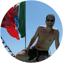 Angelo D'Agnano