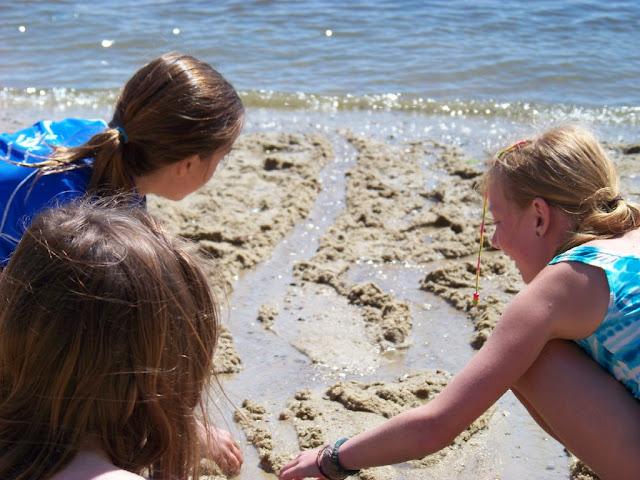 2011 Coastal Exploration Program - 100_2318.jpg