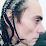 Nic DCSV Santaslucius's profile photo