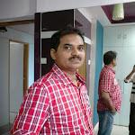 modi fan from delhi (47).jpg