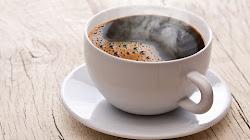Thói quên Uống Cafe vào ban đêm sẽ gây hại cho đồng hồ sinh học trong cơ thể bạn