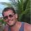 WELLINGTON SADOCO's profile photo
