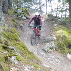 Trail & Technik jagdhof.bike (169).JPG