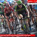 Vuelta - 7e rit - Hoofdmacht.jpg