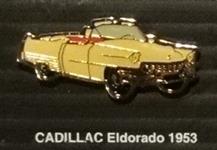 Cadillac Eldorado 1953 (08)