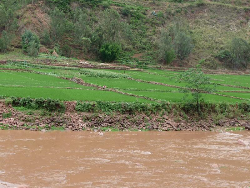 Chine . Yunnan   HEI JING  (ancienne capitale du sel) - P1260606.JPG
