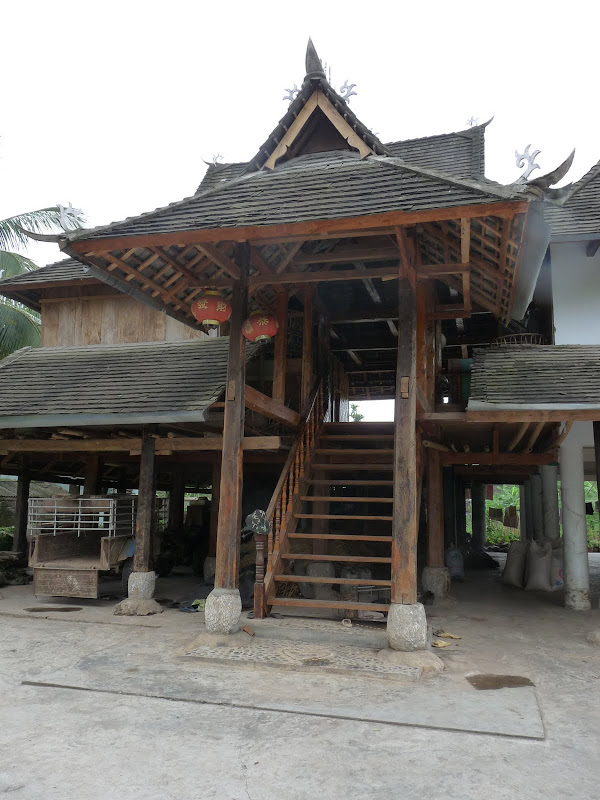 Chine . Yunnan..Galamba, Menglian Album A - Picture%2B069.jpg