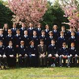 1995_class photo_Rodriguez_2nd_year.jpg