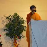 Swami Vivekananda Birth Anniversary Celebration 2015 - SV_Birth%2BAnniversary%2B039.JPG