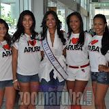 MissArubaTraceyNicolaasBoliviaReinaHispanoamericana