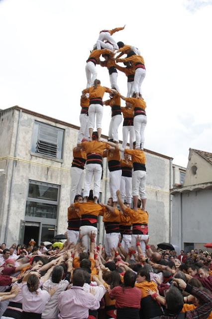 SAGALS DOSONA GRANOLLERS 2012 - _MG_0160.jpg