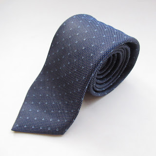 Louis Vuitton Uniformes Skinny Tie 5