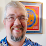 Dan Redding (BlueKnot)'s profile photo