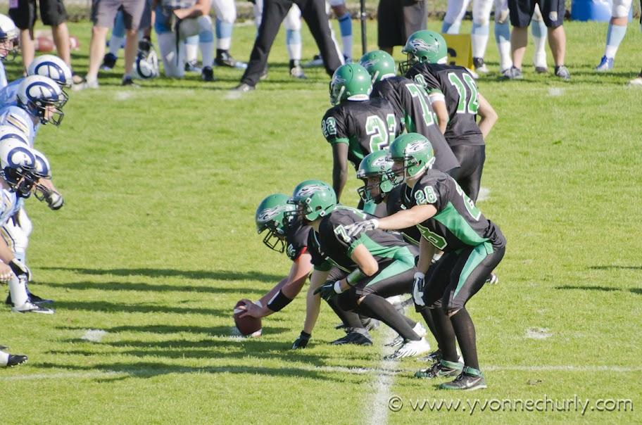 2012 Huskers vs Rams 2 - _DSC6622-1.JPG