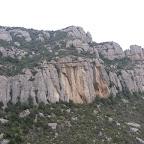 Montserrat_0208_026.JPG
